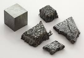 Global Rare Earth Metals Market to Expand at 13.0% CAGR between