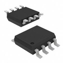LED Board Driver IC