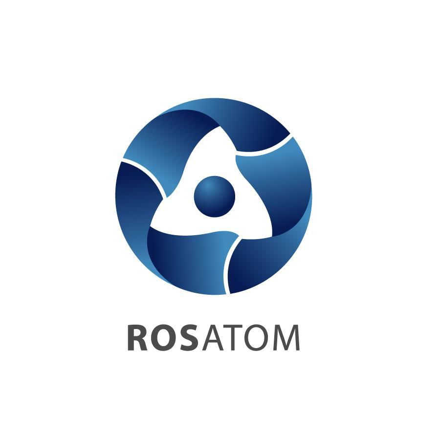 Rusatom Overseas and PLN Held Workshop on Russian Nuclear Power