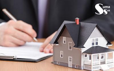 Mortgage Loan Origination Processing USA