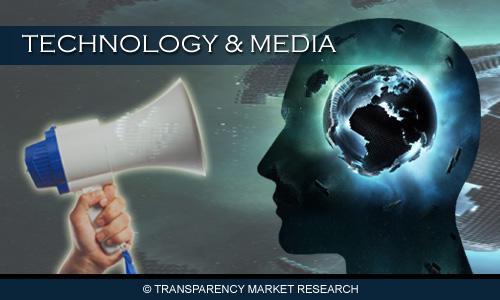 Europe to Dominate Global Optical Metrology Market between 2014