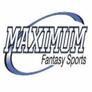 Free MFS Fantasy Football Commissioner Leagues Honoring 2016