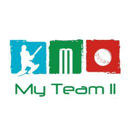 MYTEAM11 is a part of the Fantasy Sports game.