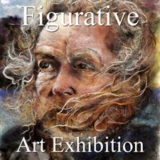Figurative 2016 Art Exhibition Results Now Online & Ready to View