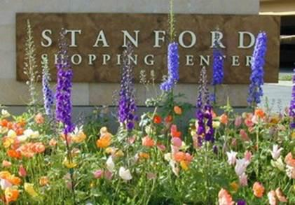 The Clement Palo Alto offers Shopping Package with the Famed