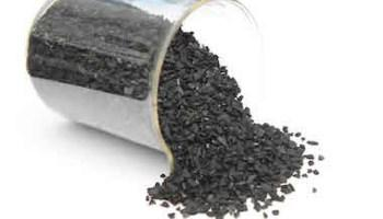 SMR:Wood Activated Carbon Market Segments, Opportunity,