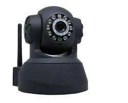 Global and Chinese Network Camera Market 2016: Industry