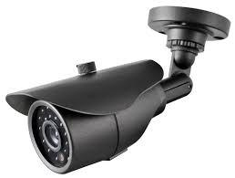 Global and Chinese IR Bullet Camera Market 2016: Industry