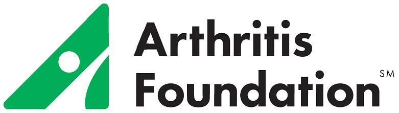 Arthritis Foundation Expands Annual Juvenile Arthritis