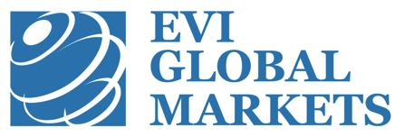 Auckland based EVI Global Markets launches Global Trading Desk