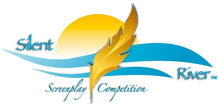 Silent River Screenplay Competiotion