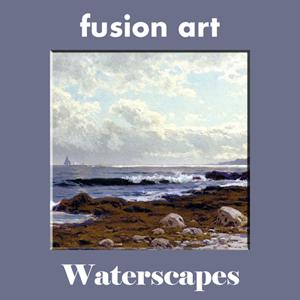 Fusion Art is Now Accepting Submissions for its September 2016