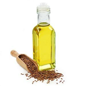 Global Linseed Oil Market 2016 - GNC, Cargill, Alberdingk,