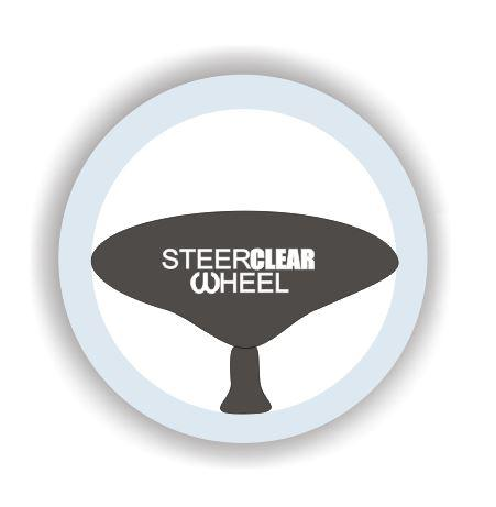 The SteerClear Wheel