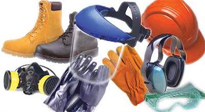 Global PPE Market 2016- GE, Asahi Kasei, Mitsubishi, Ensinger,