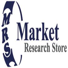 Powder Coatings Market growing at a CAGR of 6.8% to Strong demand