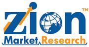 Agricultural Biotechnology Market - Global Industry