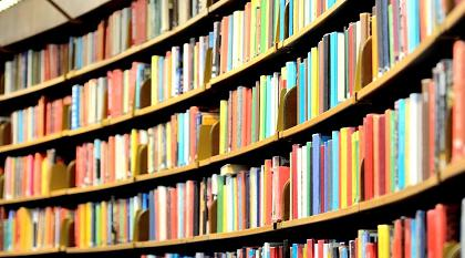 Book Publishers Global Market Briefing Released By The Business Research Company