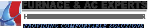 Furnace & AC Experts is the Bryant Factory Authorized Dealer