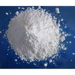 Global Zinc Borate Market 2016 - Chemtura (USA), Borax (USA),