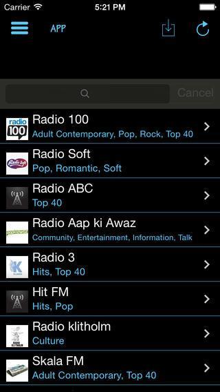 App URL:  https://itunes.apple.com/us/app/denmark-radio-live/id867489267?l=ru&ls=1&mt=8