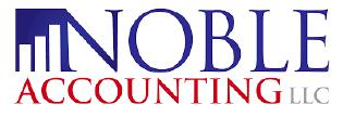 Noble Accounting, LLC