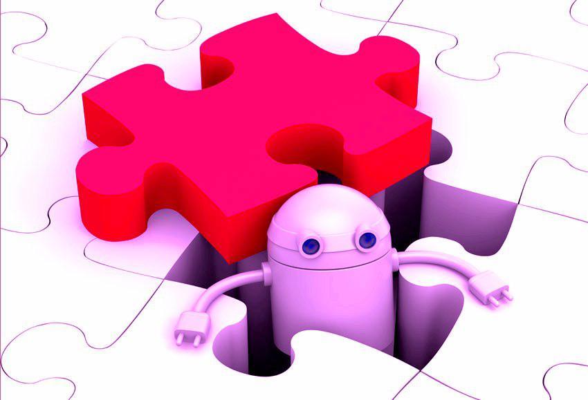 IT Robotic Automation Market