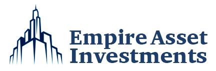 Empire Asset Investments Closely Tracks Apple In Talks To Feature Twitter App On Apple TV
