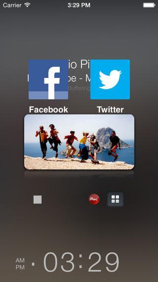 App URL:  https://itunes.apple.com/us/app/senegal-radio-live/id905282067?l=ru&ls=1&mt=8
