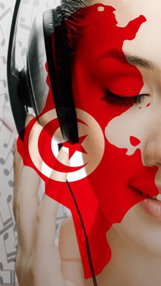App URL:  https://itunes.apple.com/us/app/tunsa-radio-live/id904919780?l=ru&ls=1&mt=8