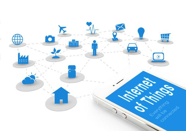 Infotecs is developing smart, efficient and affordable security solutions for enterprises and IoT.