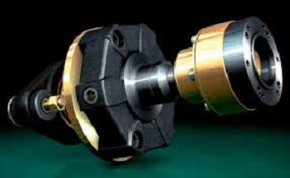 Flexible Mechanical Couplings for Boats