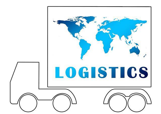 E-Commerce Logistics Market Will Surpass US$781 Bn In 2024,New