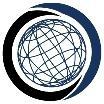 RDH Global To Update Their Internal Operating Platforms Before