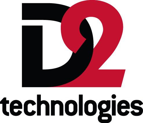 D2 Technologies Offers OEMs Integrated VoIP/VoLTE Gateway