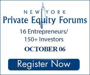 Investors meeting