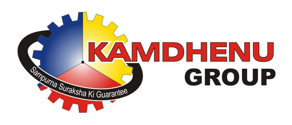 KAMDHENU LTD