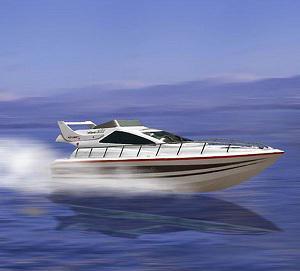 Global MotorBoat Market 2016 : Kawasaki, Bombardier, Atlantis,