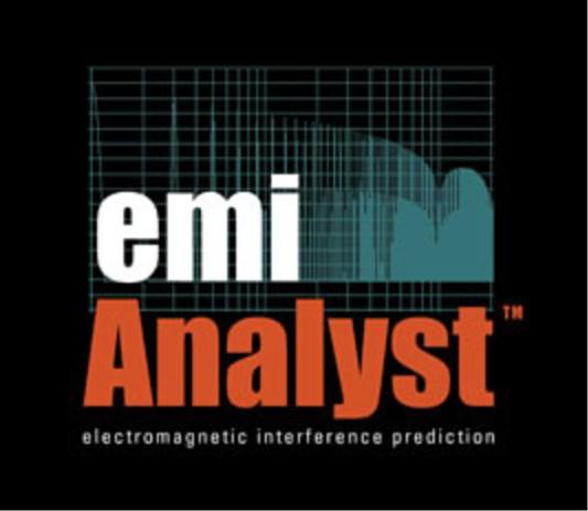 EMI Software LLC Announces New Partnership with China-Based