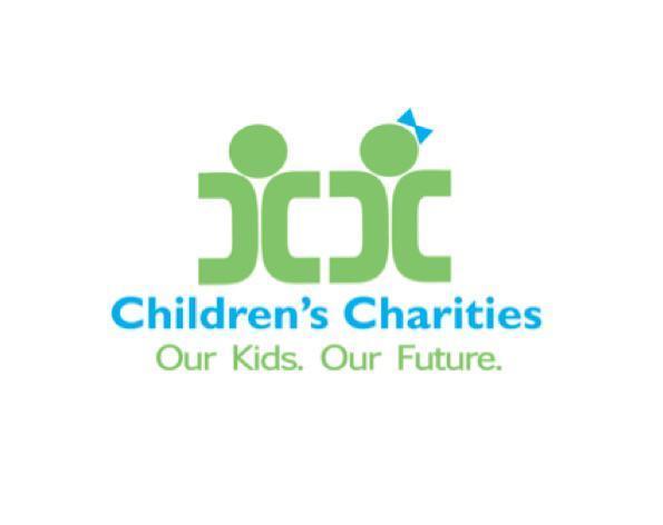 Children's Charities Benefits Children with Special Needs