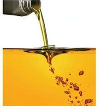 Base Oil Market