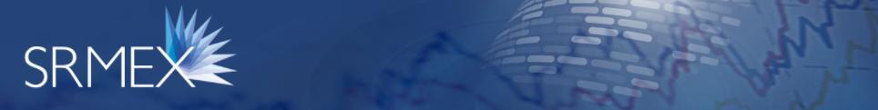 SRMEX Will Launch Mini Yen Futures