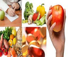 Clinical Nutrition Market 2016: Infant, Milk-based, Soy-based