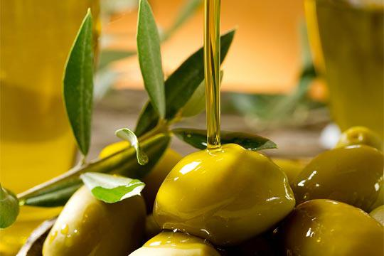 Global Olive Oil in Food and Beverages Market: reports,2015 –