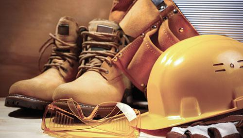 Industrial Protective Footwear Market: Segment and Analysis up