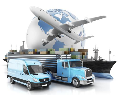 freight transportation market share, Size, 2015 – 2021