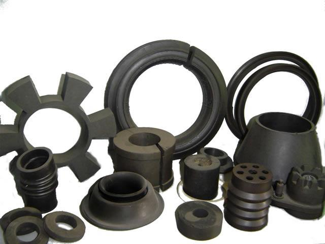 Gaskets and Seals Market: Segment and Analysis up to 2015 – 2021