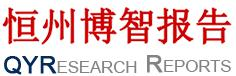 Research Report Covers Global Optical Fiber Composite Overhead
