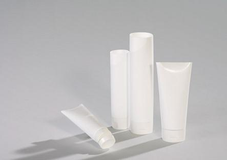Tube Packaging Market: Segment and Analysis up to 2015 – 2021