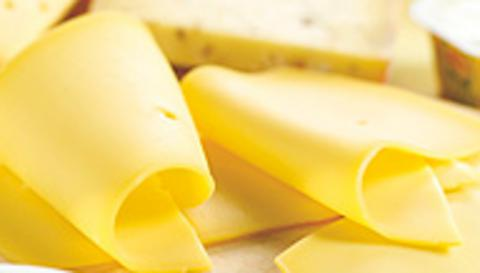 Low Fat Cheese Market: Segment and Analysis up to 2015 – 2021